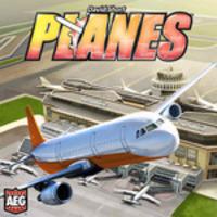 Image de Planes (AEG)