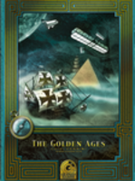 Image de The Golden Ages