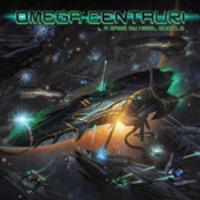 Image de Omega Centauri