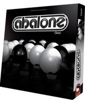 Image de Abalone Classic