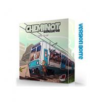 Image de Cheminot Simulator