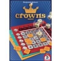 Image de Crowns