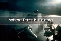 Image de Where there is discord
