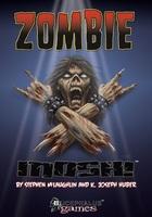 Image de Zombie mosh