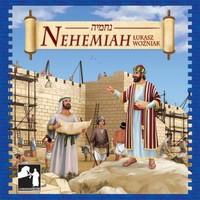 Image de Nehemiah