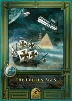 Image de Golden ages