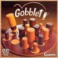 Image de Gobblet !
