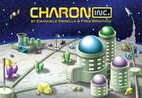 Image de Charon Inc.
