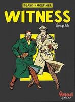 Image de Witness