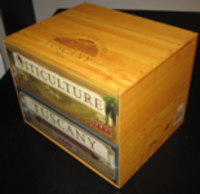 Image de Viticulture: Complete Collector's Edition