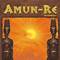 Image de Amun-Re