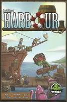 Image de Harbour