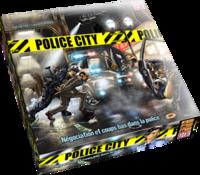 Image de Police city