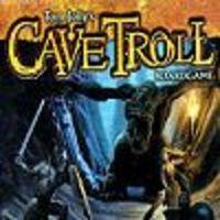 Image de Cave Troll