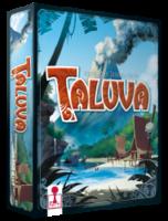 Image de Taluva (2013)
