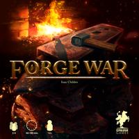 Image de Forge War