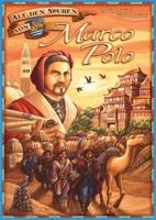 Image de Auf den Spuren von Marco Polo