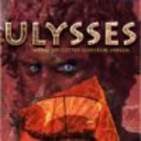 Image de Ulysses