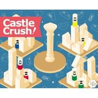 Image de Castle Crush!