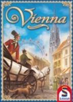 Image de Vienna