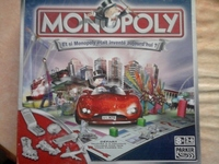 Image de monopoly aujourd'hui