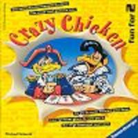 Image de Crazy Chicken