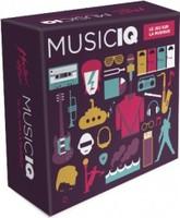 Image de Music IQ
