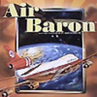 Image de Air Baron
