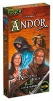 Image de Andor : Nouveaux Héros