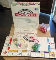 Image de Monopoly édition Guadeloupe numérotée