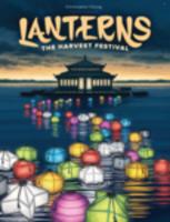 Image de Lanterns The Harvest Festival