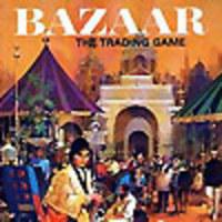 Image de Bazaar