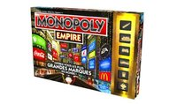 Image de Monopoly Empire