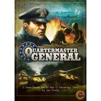 Image de Quartermaster General