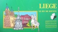 Image de Liège le jeu