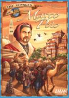 Image de Auf den Spuren von Marco Polo (2015)