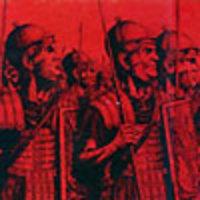 Image de Caesar's Legions