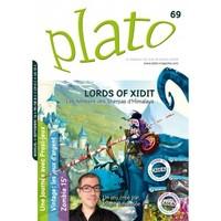 Image de Plato N°69