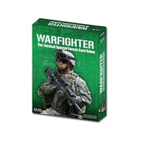 Image de Warfighter