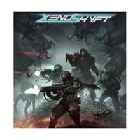 Image de Xenoshyft Onslaught