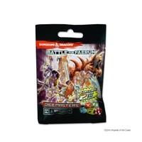 Image de Dice Masters : Dungeons & Dragons- Battle for Faerûn