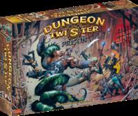 Image de Dungeon Twister 2 - Prison
