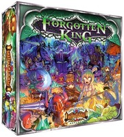Image de Super Dungeon Explore - Forgotten King