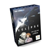 Image de eclipse: ship pack one