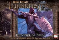 Image de Thunderstone Advance: Caverns of Bane