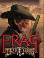 Image de Frag Deadlands