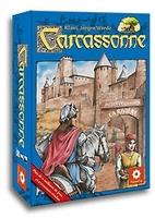 Image de Carcassonne filosofia