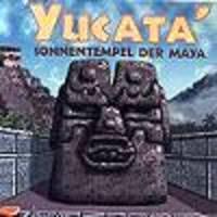 Image de Yucata
