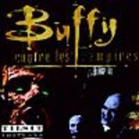 Image de Buffy : Action Quizz