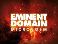 Image de Eminent Domain: Microcosm